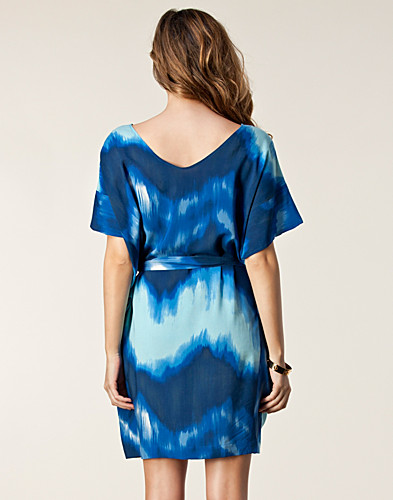 KLÄNNINGAR - WON HUNDRED / NIMB DRESS - NELLY.COM