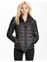 Parajumpers Juliet Superlightweight Jacket