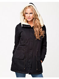 Svea Cortina Jacket