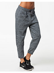 Adidas by Stella McCartney YO 7-8 Pants