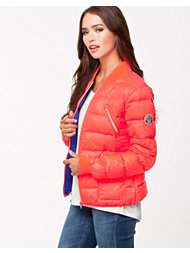 Svea Antibe Jacket