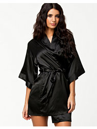 Darling S. Chloé Robe