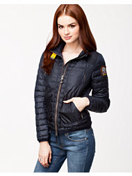 Parajumpers Gloria Jacket