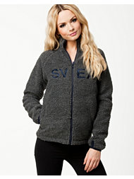 Svea Woodie Jacket