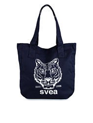 Svea Beata Bag