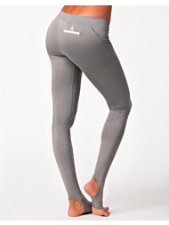 Adidas by Stella McCartney Yo SL Tight