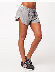 Adidas by Stella McCartney Yo Knit Short
