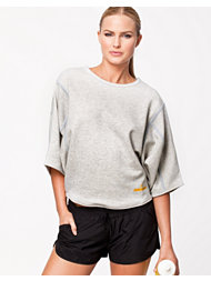 Adidas by Stella McCartney Stu Sweatshirt