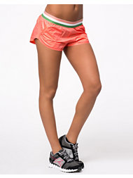 Adidas by Stella McCartney Stu Short