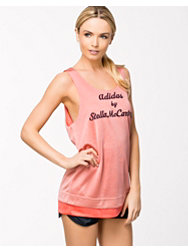Adidas by Stella McCartney Stu Revers Tank