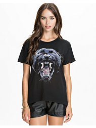 Denim & Supply Ralph Lauren Boyfriend Tee