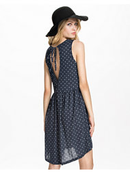 Denim & Supply Ralph Lauren Babydoll Tank Dress