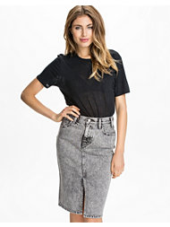 FWSS The Fall Top