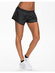 Adidas by Stella McCartney Woven Shorts