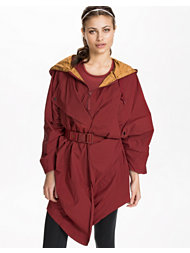 Adidas by Stella McCartney Run Image Parka