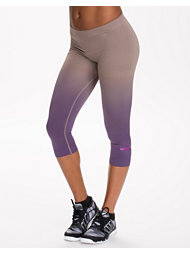 Adidas by Stella McCartney YO SL 3/4 Tights