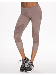 Adidas by Stella McCartney Starter 3-4 Tights