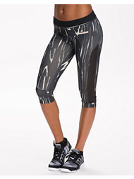 Adidas by Stella McCartney Run 3-4 Tights