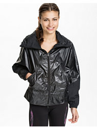 Adidas by Stella McCartney Run Perfect Jacket