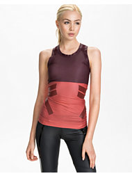Adidas by Stella McCartney Techfit Tank Top