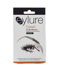 Eylure Complete Kit Black