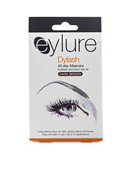 Eylure Complete Kit Brown
