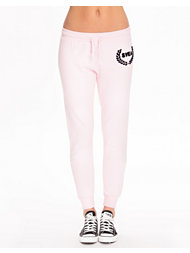 Svea Terry Sweat Pants