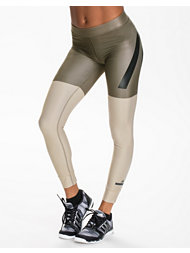 Adidas by Stella McCartney Techfit Tights