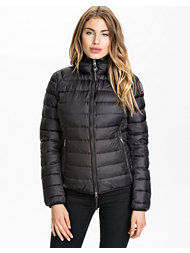 Parajumpers Geena Superlightweight Jacket