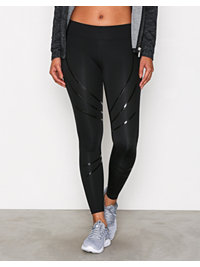 Tights, Blk Compression Tights, NLY SPORT - NELLY.COM