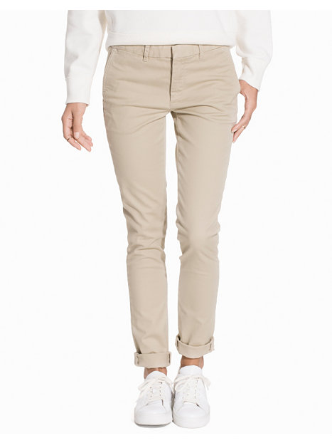Excellent Women39s Clothing Women39s Pants Women39s Casual Pants Women39s T