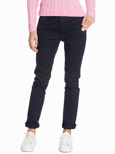 Model Compare Price And Read Review For Women S Chino Pant