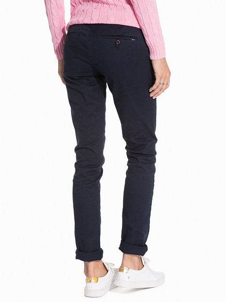Awesome Chinos, Like Many Essential Clothing Pieces, Gained Popularity Due To Their Highly Durable Material, And For The Styleconscious Man, They Are Just As Essential As Jeans Made From Cotton, With The Same Hardwearing Capabilities As