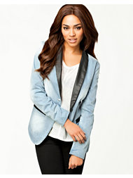 One Teaspoon Ninos Blazer