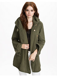 One Teaspoon Cavalry Military Jacket