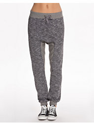 One Teaspoon Deevo Trackies