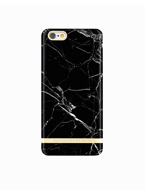 Marble iPhone 6/6S