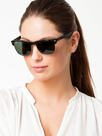 Ray Ban Clubmaster Women