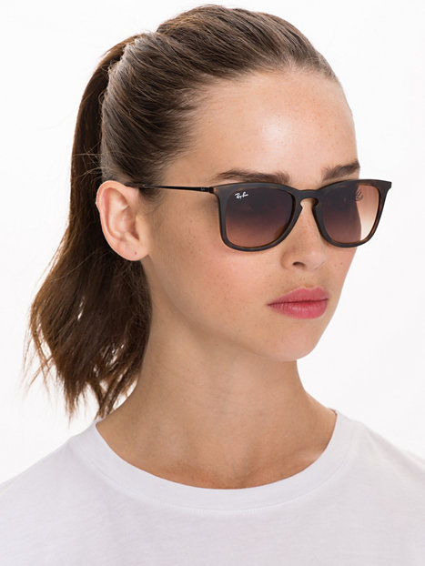 b020868520937 Rb4221 - Ray Ban - Rubber - Sunglasses - Accessories - Women - swbmai.org