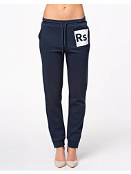 Rebecca Stella For Nelly Stellium Jogging Pants