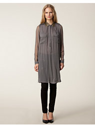 Day Birger et Mikkelsen Day Sparky Dress
