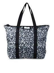 Day Birger et Mikkelsen Day Gweneth Printed Bag