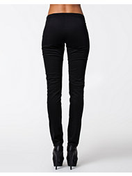 Hunkydory Essential Skin Tight