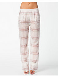 Hunkydory Costa Graphic Pant