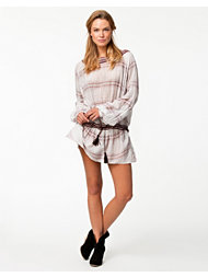Hunkydory Bucear Graphic Tunic