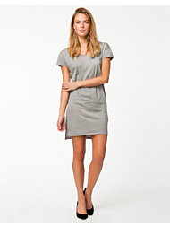 Hunkydory Jersey T-Dress