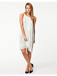 Hunkydory Doral Chiffon Dress