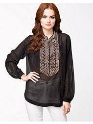 Hunkydory Illusions Blouse