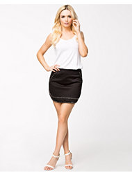 Hunkydory Cristobal Twill Skirt
