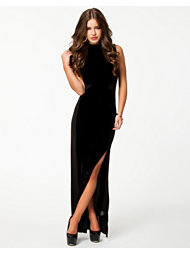 Gestuz Lyric Maxi Dress
